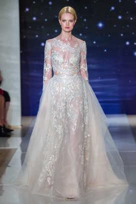 reem-acra-spring-2016-bridal-long-sleeve.jpg