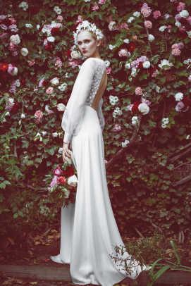 honor-stone-fox-bride-open-back-dress-spring-2016.jpg
