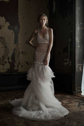 vera-wang-slip-dress-bridal-spring-2016.jpg