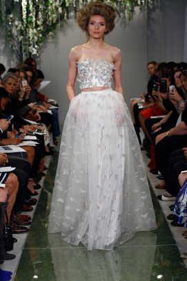 theia-3d-butterflies-top-skirt-bridal-spring-2016.jpg