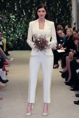 carolina-herrera-white-pantsuit-bridal-spring-2016.jpg