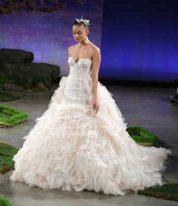 ines-di-santos-corset-dress-bridal-spring-2016.jpg