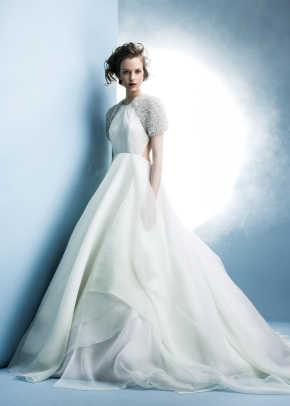 angel-sanchez-3d-effect-dress-bridal-spring-2016.jpg