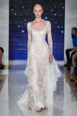reem-acra-lace-overlay-gown-bridal-spring-2016.jpg