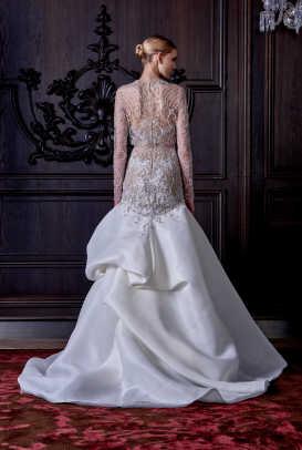 monique-lhuillier-embellished-back-gown-bridal-spring-2016.jpg