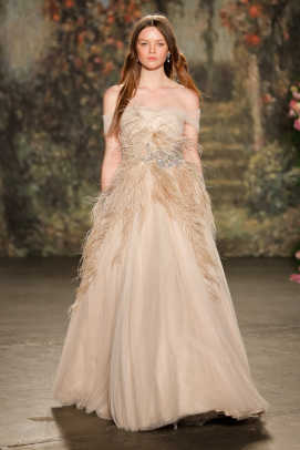 jenny-packham-bridal-spring-2016-feather-gown.jpg