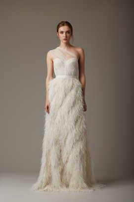 lela-rose-bridal-spring-2016-feather-gown.jpg