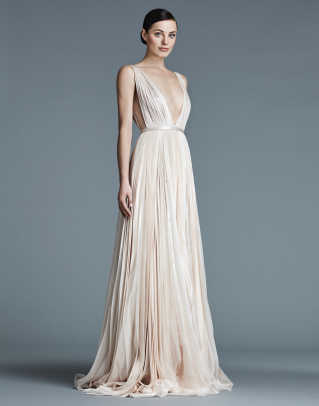 j-mendel-bridal-spring-2016-low-cut-dress.jpg