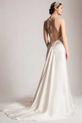 temperley-london-bridal-spring-2016-embellished-back-dress.jpg