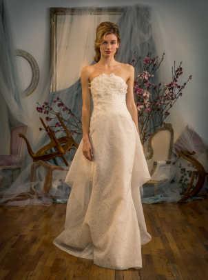 elizabeth-fillmore-overlay-wedding-dress-spring-2016.jpg