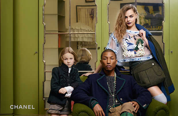 chanel-metiers-dart-2014-15-ad-campaign-04.jpg