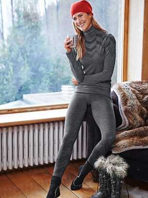 Athleta tight and top set.jpg