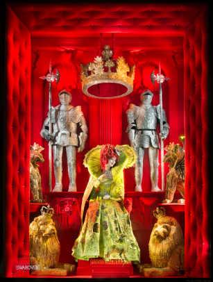 The Crown Jewels Window.jpg