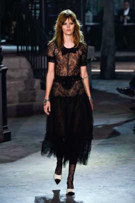 Chanel Rome RF15 5222.jpg