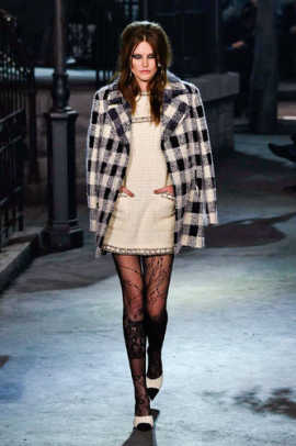 Chanel Rome RF15 3575.jpg