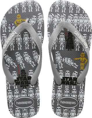 HavaianasNeedsAttention-Havaianas41351855178390_large_PRODUCT_TOP_209991.png