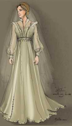 joy-wedding-dress.jpg