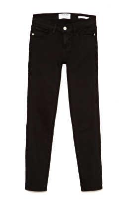 large_frame-denim-black-le-color-crop-skinny-jeans-in-film-noir.jpg
