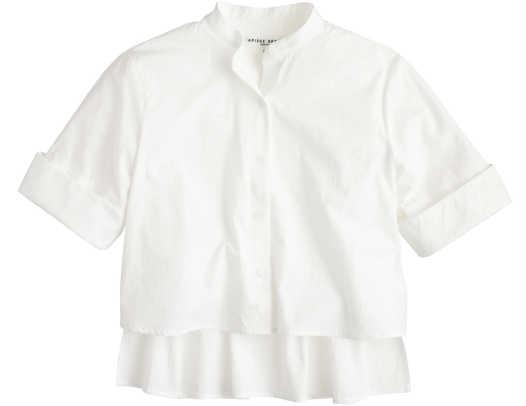 15 things - leandro shirt.jpg