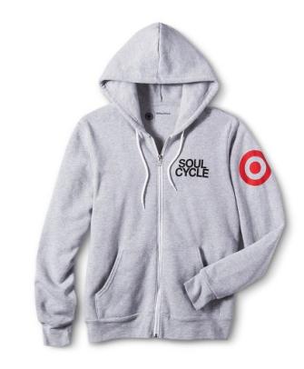 Target x SoulCycle Unisex Hoodie.png