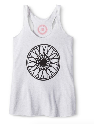 Target x SoulCycle Women's Tank.png