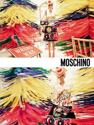 MOSCHINO_SS2016_M6.jpg