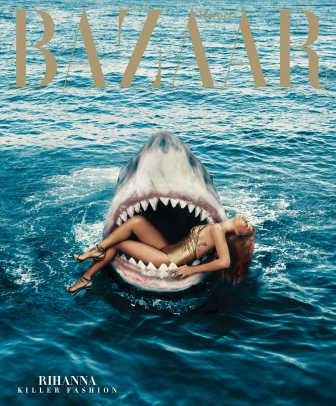 HBZ+Rihanna+Subscriber+Cover.jpg