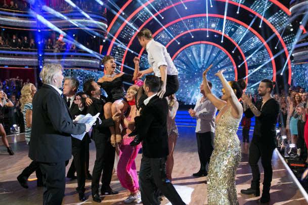 dancing-with-the-stars-bindi-irwin-derek-hough.jpg