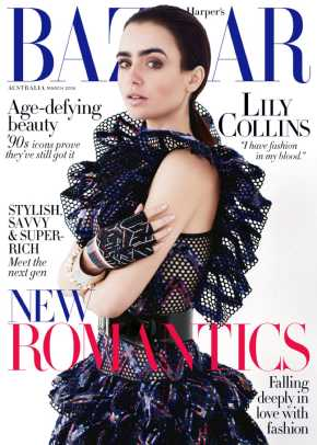 Lily-Collins-Harpers-Bazaar-Australia-March-2016-Cover-Photoshoot02.jpg