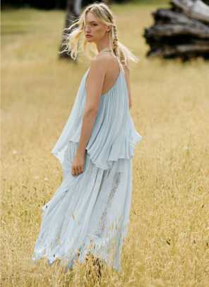 Free People March Campaign 2016 2.jpg