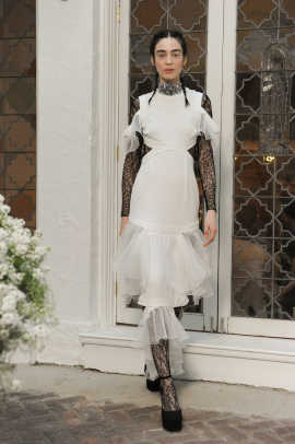 Houghton-bridal-look-2.jpg