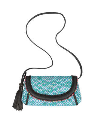LULU KENNEDY FOR INDIGO COLLECTION BAG T836194I £29.50 MAY.jpg