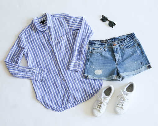 Fashionista-summer-packing-alyssa (1 of 14).jpg
