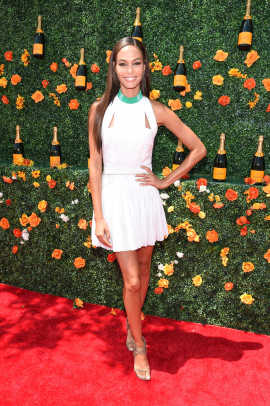 joan smalls jm.jpg