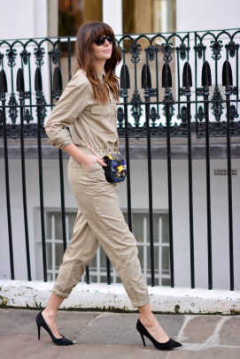 EJSTYLE-Emma-Hill-HM-jumpsuit-boilersuit-HM-Concious-collection-Jimmy-Choo-fringe-Zadie-bag-Zara-black-suede-court-shoes-OOTD-London-Street-style.jpg
