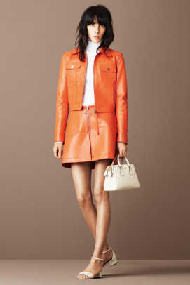 BALLY_SS16_RESORT_LOOK16.jpg