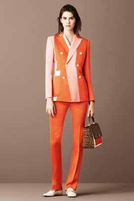 BALLY_SS16_RESORT_LOOK17.jpg