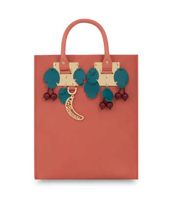 BG026CP_ALBION_MINI TOTE_GRAPEFRUIT WITH CHERRIES.jpg