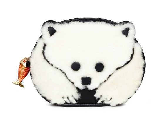 PolarBearCrossbody.jpg