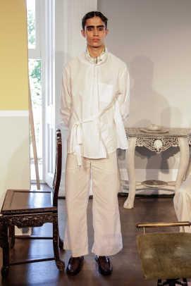 fashion_east_mens_presentations_ss16_002.jpg