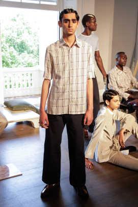 fashion_east_mens_presentations_ss16_004.jpg
