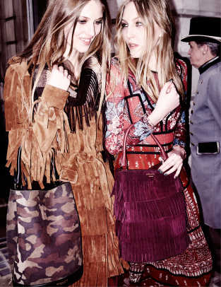 Burberry Autumn_Winter 2015 Campaign - on embargo until Tuesday 23 June 00_01am BS_002.jpg