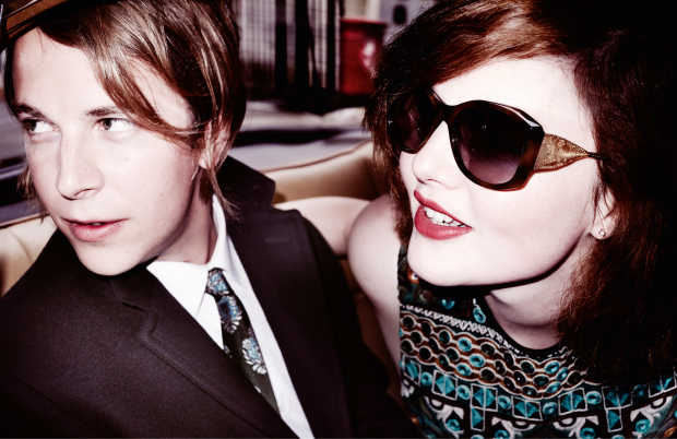 Burberry Autumn_Winter 2015 Campaign - on embargo until Tuesday 23 June 00_01am BS_004.jpg