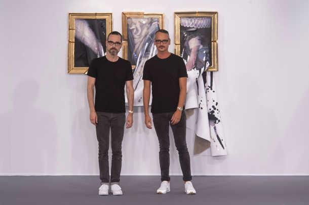 Viktor e Rolf HC RF15 2294.jpg