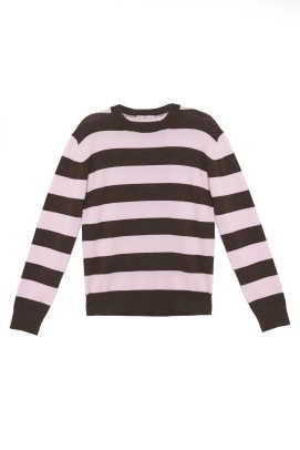 wales_sweater_e.jpg