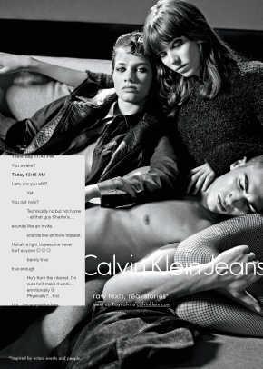 calvin-klein-jeans-f15-m+w_ph_mario-sorrenti_sg09.jpg