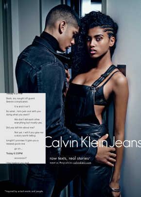 calvin-klein-jeans-f15-m+w_ph_mario-sorrenti_sg04.jpg