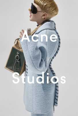 acne-studios-fw15-campaign-4.jpg