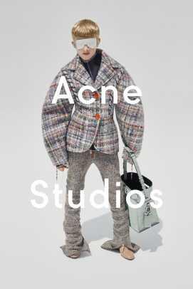 acne-studios-fw15-campaign-3.jpg
