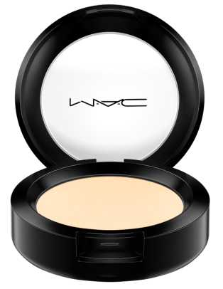 MAC_ProjectBrothers_CreamColorBase_Pearl_300dpiCMYK.JPG